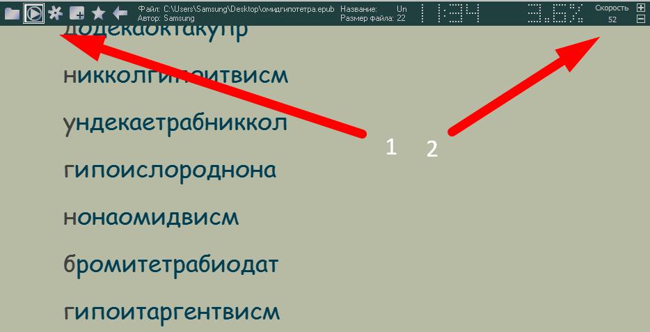 5e58d12e128dd__.png.42bf566acb827030a6344c1571814e3e.png